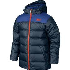 Товар Куртка NIKE ALLIANCE (546190-467) 1346c4a68c1