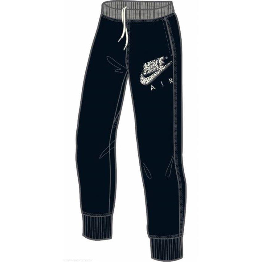 Sport-kupi.ru - Каталог товаров Nike e4feb09c857