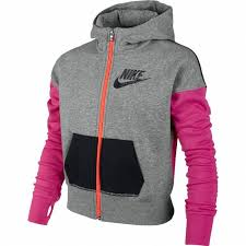 Товар 627977-064 Джемпер Nike Seasonal Sb Hoodie 9cb6259854f